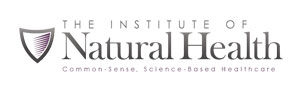 Institute of Natural Health