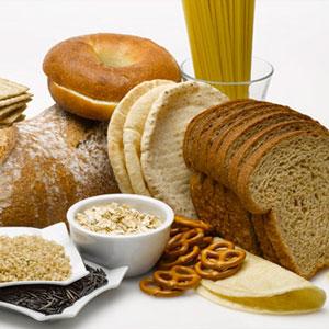 gluten_foods
