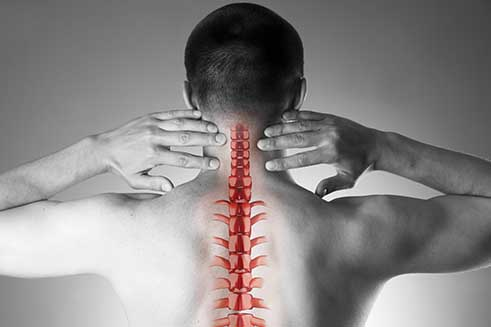 St. Louis Chriopractor/Chiropractic Services