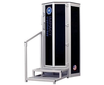 St. Louis CryoTherapy