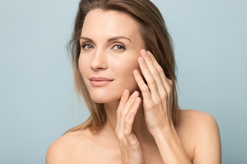 Can microneedling make you look younger?